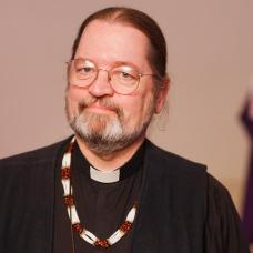 bishop-mark